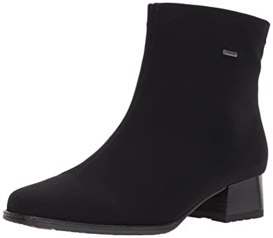 ARA Women's Gaby Stretch Bootie