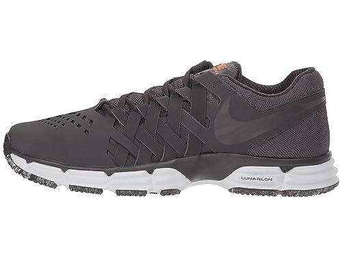 reputable site 6a2be 7cd00 Nike Wmns City Trainer, Zapatillas de Gimnasia para Mujer: Amazon.es:  Zapatos y complementos