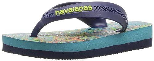 589b84ce1 Havaianas Kids Flip Flop Sandals
