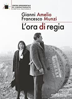 Edizioni dellUniversit degli Studi di Pavia