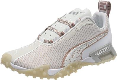 PUMA H.ST.20 Metal WNS, Zapatillas de Running para Mujer: Amazon.es: Zapatos y complementos