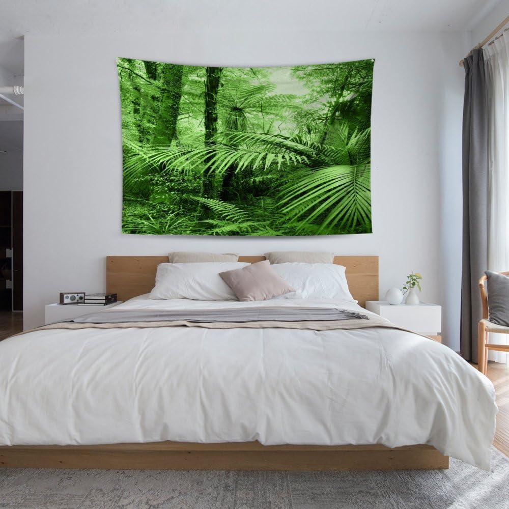 3d Tenture Murale Tapisserie Tapisserie Maison Décorations pour salon