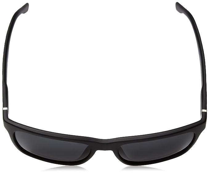 Boss Hugo Boss 0918/S Sunglasses