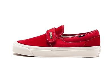 vans slip on shoes amazon
