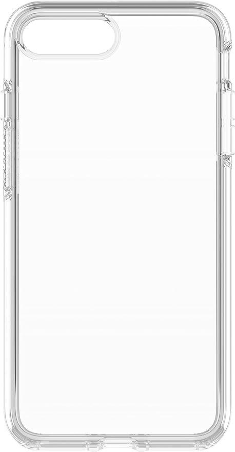 Otterbox Symmetry Clear Hoch Transparente Sturzsichere Elektronik