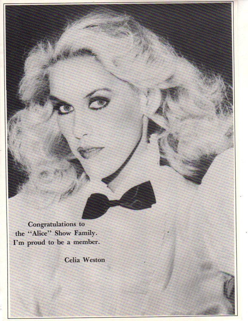 Liana Bridges,Daisy Fuentes Porno archive Snooky Serna (b. 1966),Zoe Henry