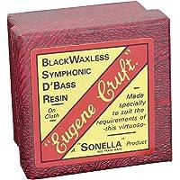 Eugene Cruft 85S Double Bass Rosin 85S