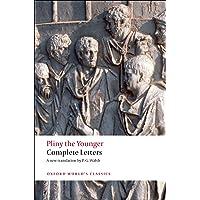Smollett, T: Complete Letters