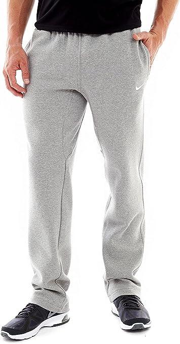 Nike Club Swoosh Pantalon de survêtement Homme
