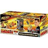 NERF N-Strike Eleven Shooting Battle DX Value Kit (japan import)