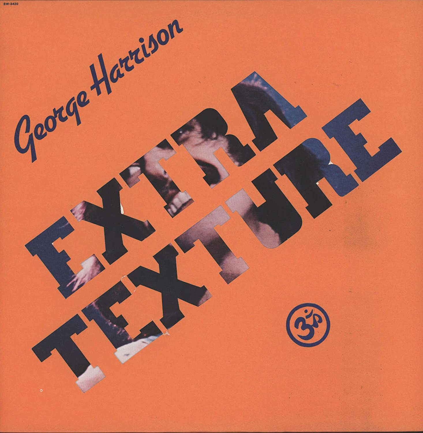 Image result for extra texture