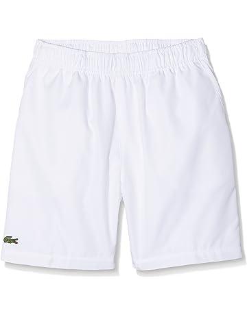 Orange RRP £25.00 Head Boys Club Bermuda Shorts