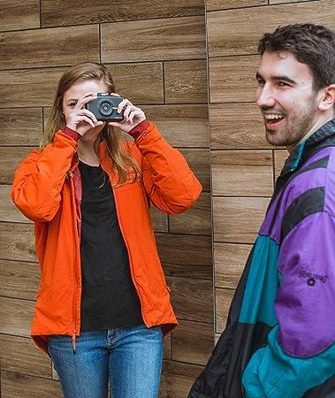 Polaroid POLSP01B product image 10