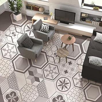JY ART Y Wand Aufkleber Küche Deko Badezimmer Gestaltung   Küchen Fliesen  überkleben
