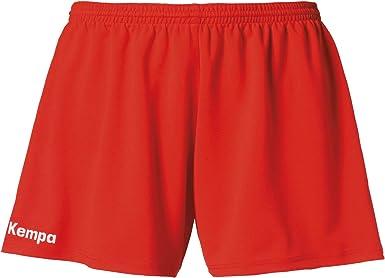 Kempa Classic Women Shorts de Juego para Mujer