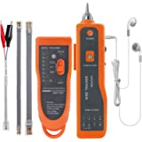 Network & Cable Testers