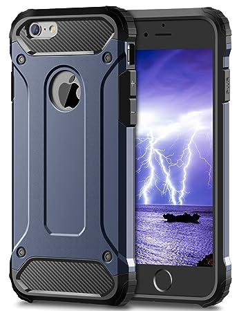 coolden iphone 6 plus case