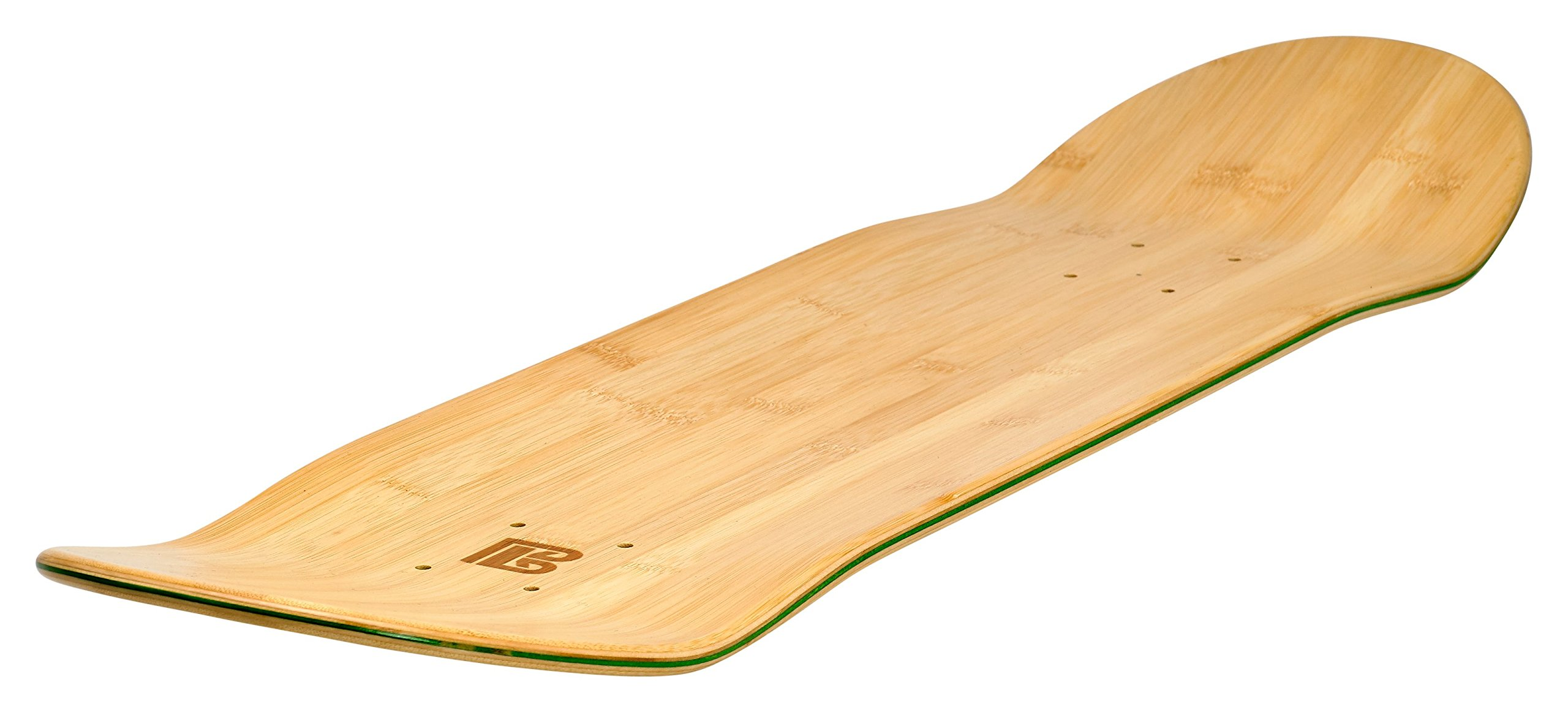 Best Rated in Skateboard Decks & Helpful Customer Reviews - Amazon.com
