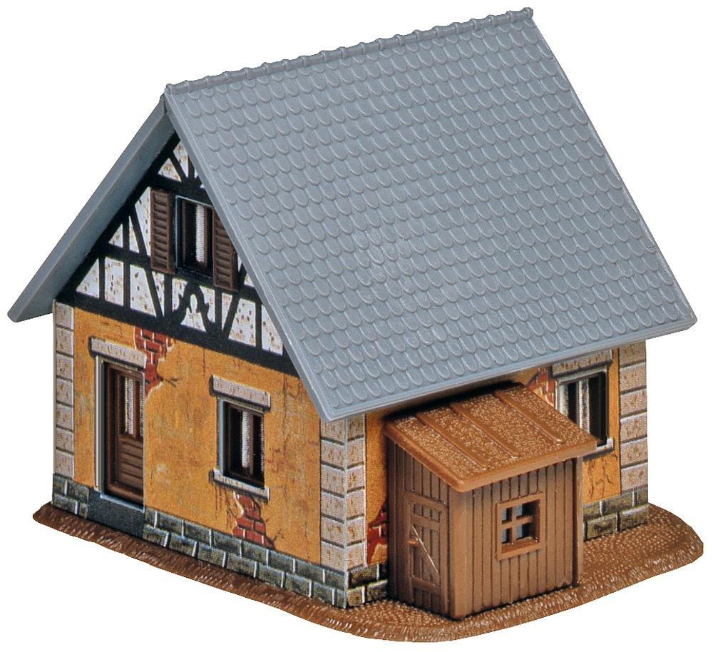 Faller 282764 Siedlungshaus