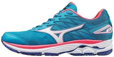 mizuno scarpe corsa