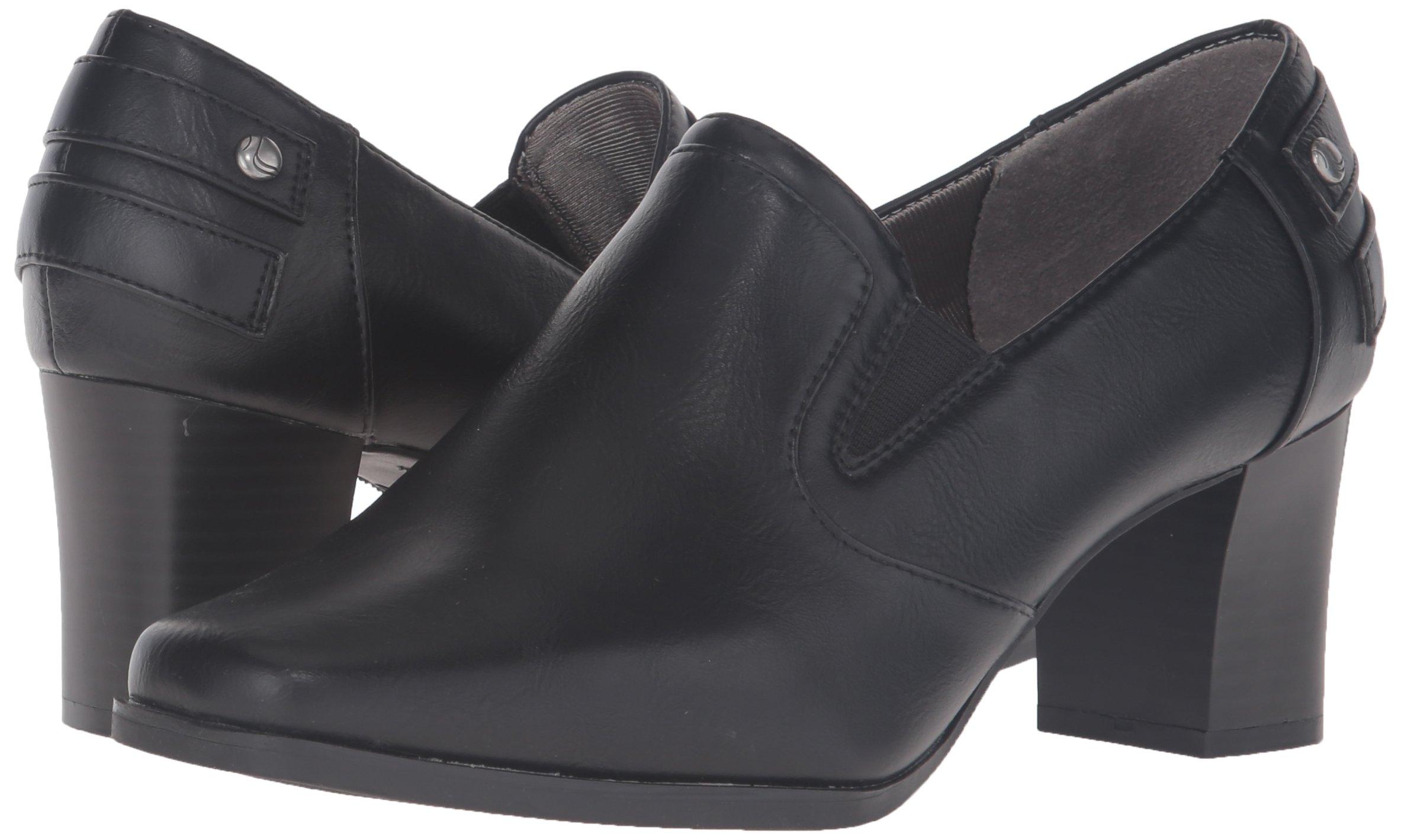 Scout Ankle Boot - Choose SZ/color
