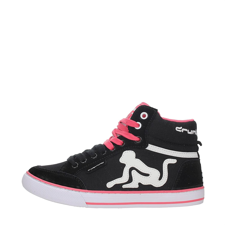 CRUNKNMUNKY Boston Sneakers Classic 081 Sneakers Boston Damen  38c746