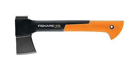 Fiskars X7 Hatchet 14 Inch 378501 1002