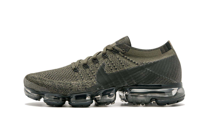 515dbedfea3 Nike Men s Air Vapormax Flyknit