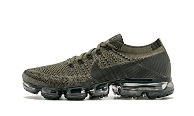 ed679655fca46 Nike AIR Vapormax Flyknit - 849558-300: Amazon.co.uk: Shoes & Bags