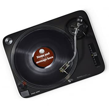 record pad for pc