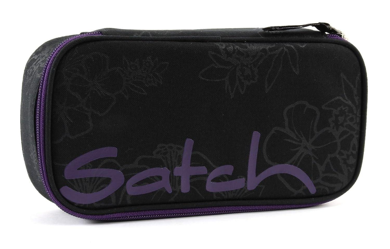 /9/C6/Dose Farbe mehrfarbig Satch sat-bsc-002/ Unisex