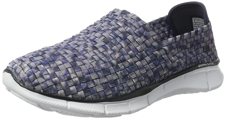 Skechers EqualizerVivid Dream, Zapatos, Mujer