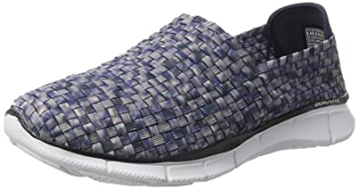 33b98af2e770 Skechers Sport Women s Vivid Dream Fashion Sneaker