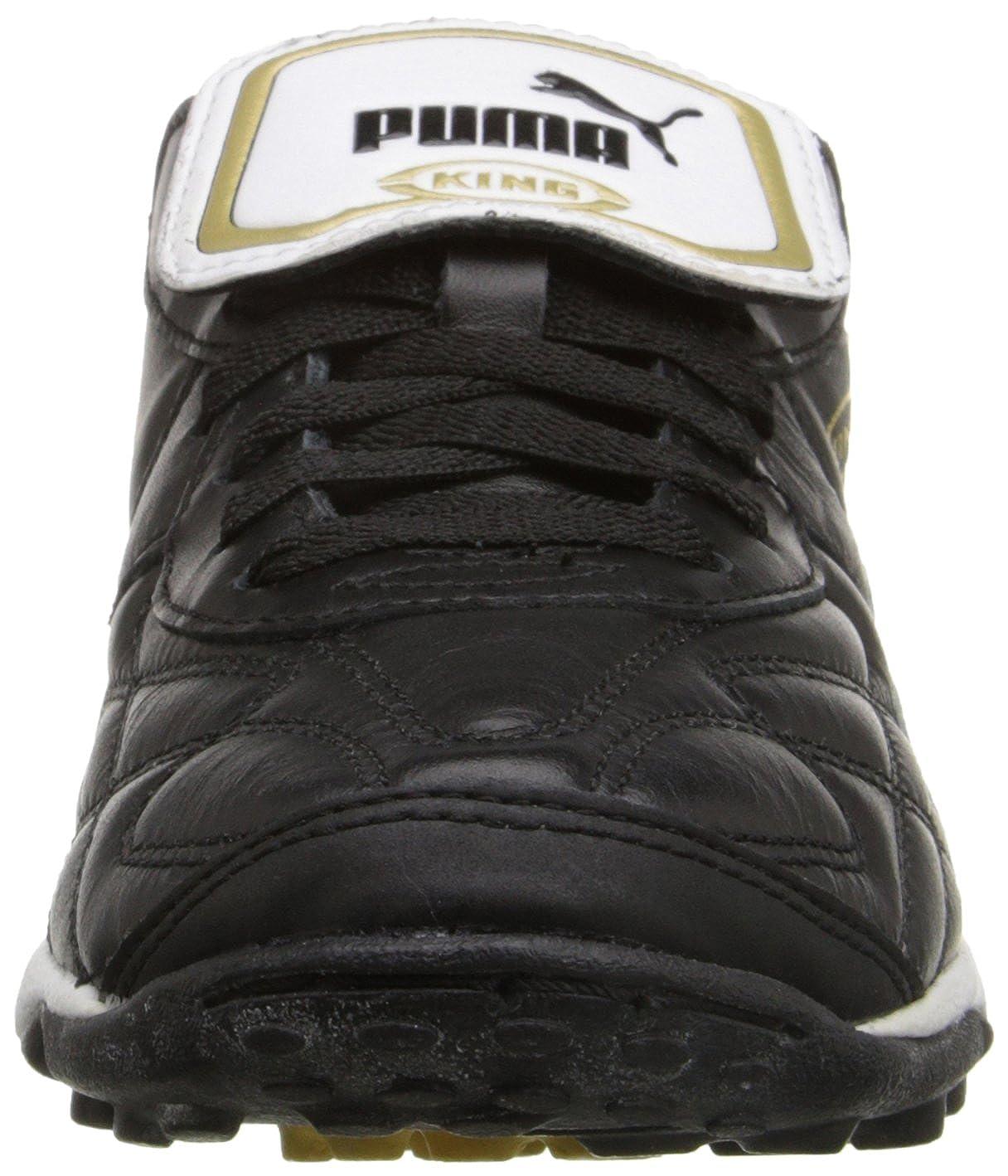 Botas de f/útbol para Hombre Puma King Allround TT