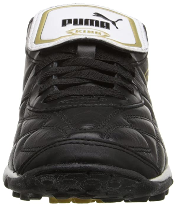 Puma King Allround Tt FuÃ?ballschuh: : Schuhe