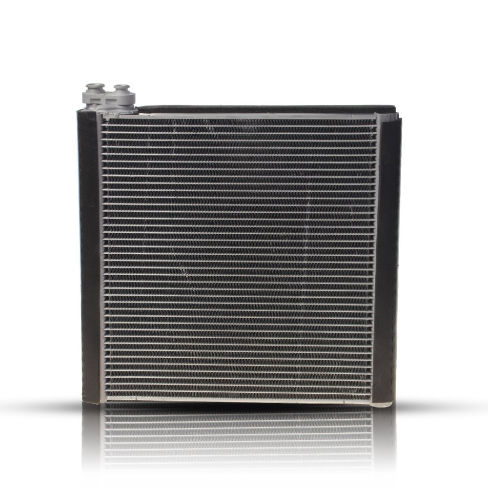 Evaporator A/C Acura RL 2005-2008 Lexus RX330 2004-2006 OEM 80215SJAA02, 8850148172, 8850148251, 8850148252