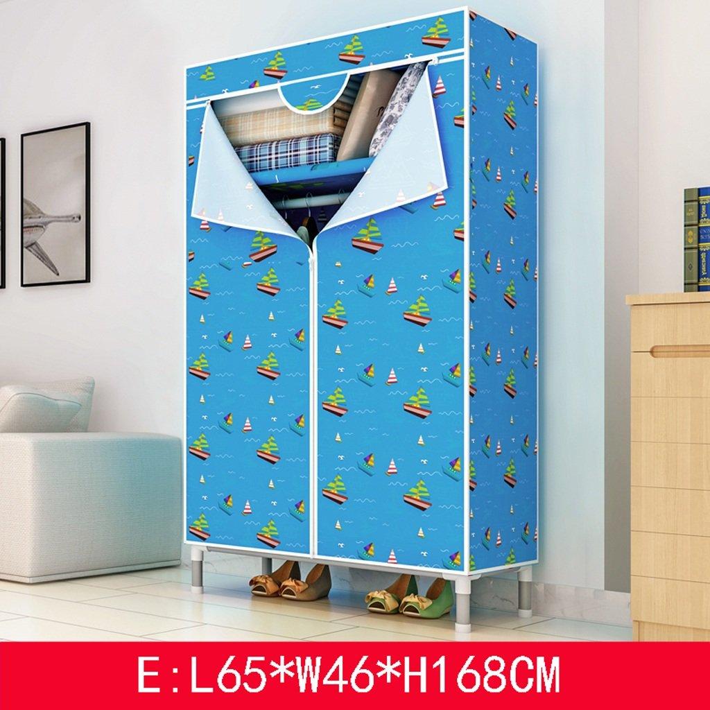 Armoire Armoire Portable Placard Placard De Chambre A Coucher