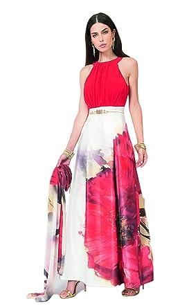 nuovo di zecca 6404a 2a764 EDAS LUXURY GRIANTE Tulipano: Amazon.it: Abbigliamento