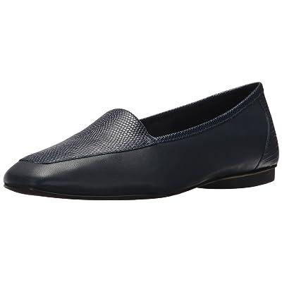 Donald J Pliner Women's Deedee Loafer: Shoes