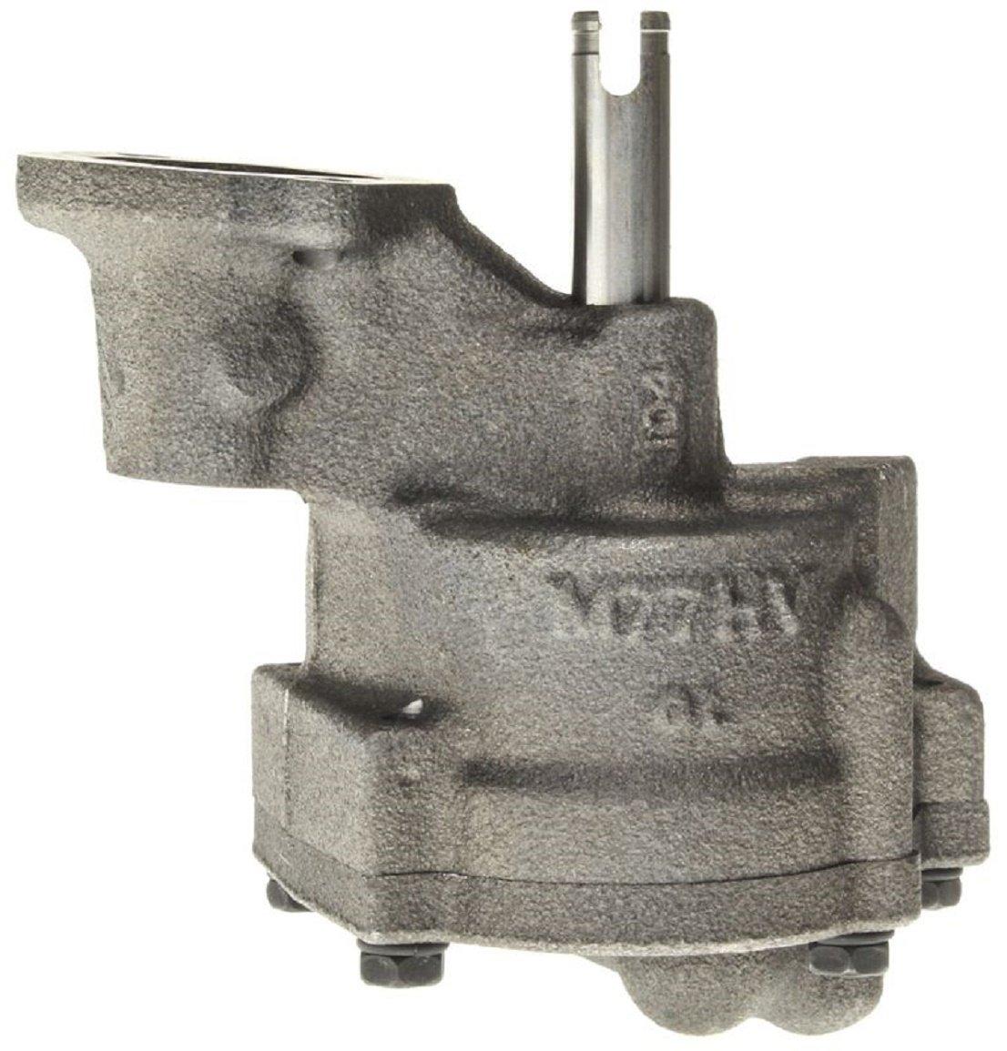 MEL M77HV Big Block Chevy Melling 396 427 454 Oil Pump M77HV BBC
