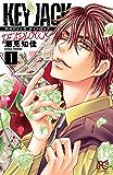 KEY JACK DEADLOCK 1 (ボニータ・コミックス)