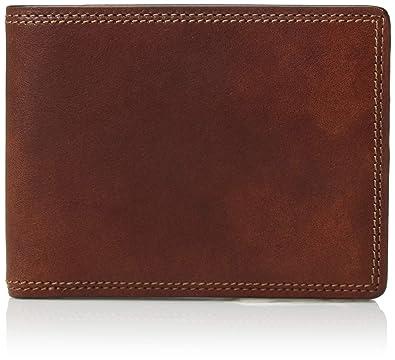 e13b40d38de0 Bosca Mens Dolce Executive ID Wallet