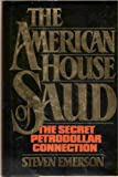 American House of Saud