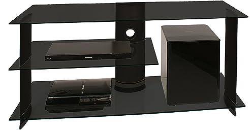 tv bank glas excellent good tv with glas tv mbel with tv bank glas free tv tisch glas best of. Black Bedroom Furniture Sets. Home Design Ideas