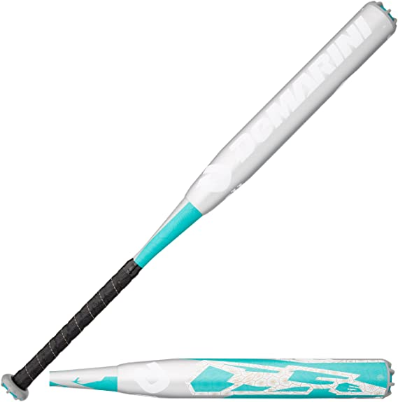 High quality photo of DeMarini WTDXCFS 1728-14-Parent
