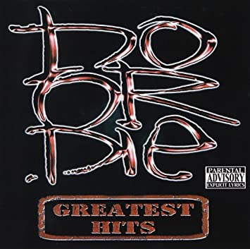 do or die do or die hits greatest amazon com music