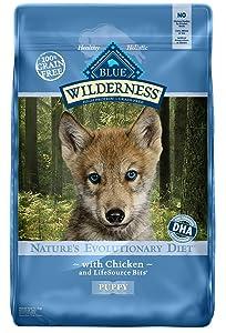 Best Hunting Dog Food