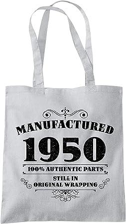 Bang Tidy - Bolsas de la Compra para Mujer (algodón, Estampadas, para Regalo): Amazon.es: Hogar