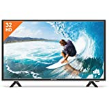 Micromax 81 cm (32 inches) I-Tech 32T8260HD/32T8280HD HD Ready LED TV (Black)