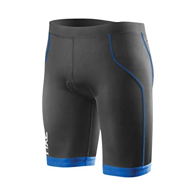 2XU Mens G:2 Active Tri Short